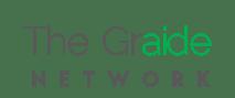 TGN Logo